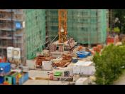 Výstavba, rekonstrukce bytů, domů, nebytových objektů, pozemních staveb