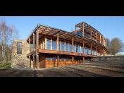 Kování, kotvy na dřevěné a kamenné konstrukce, výroba a vývoj