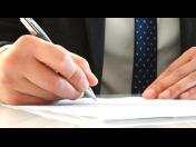 Právní služby - právní pomoc Praha - oblast porušení práv k duševnímu vlastnictví
