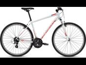 Crossová kola nejznámějších značek za akční ceny