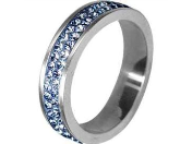 Výroba šperků, hodin a hodinek z chirurgické oceli - kvalitní ruční práce