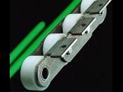 Dopravníkové transportní řetězy, svařované a ocelové konstrukce, výroba