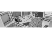 HEIDENHAIN Service Exchange - rychlá a efektivní pomoc při odstávce stroje