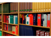 Návrhy a registrace licenčních smluv v tuzemsku i zahraničí Praha