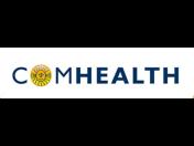 Centrum komunikativní, fyzikální a alternativní medicíny Praha – zajímejte se o své zdraví