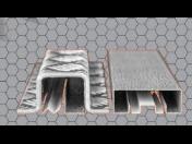 Zakázková výroba ventilátorů - odsávací ventilátory pro stříkací, lakovací kabiny