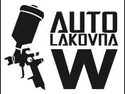 Asistenční služba - bezplatná pomoc při autonehodě