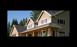 Pojišťovací makléřství INPOL a.s., pojištění majetku, budov, strojů, věcí, zásilek, vozů, plodin, zvířat
