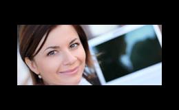Pojišťovací makléřství INPOL a.s., životního, úrazového i cestovního pojištění osob