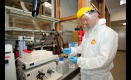 Výroba pracovních ochranných oděvů