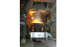 Profesionálna inštalácia a servis priemyselných horákov spoločnosťou Kromschröder Česká republika