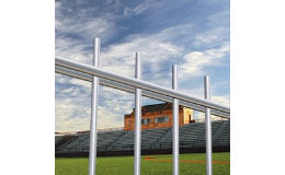 Prodej a montáž plotových systémů Jihomoravský kraj