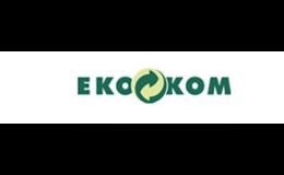 EKO-KOM, a.s. - Národní zemědělské muzeum na Letné