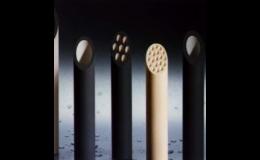 Keramické filtračními tvarovky RATMATIK CFC