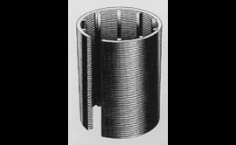 Filtrační technika Kladno