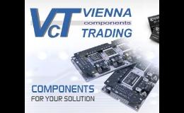 VIENNA-COMPONENTS-TRADING s.r.o. - nové E-T-A jističe