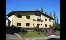 Predaj výrobkov firmy Kromschröder - horákové automatiky, jednotky, predajné automaty, horáky