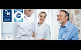 Fissury neboli anální praskliny léčba - diskrétní personál