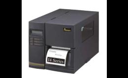 Tiskárna čárových kódů I4 prodej