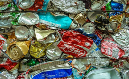 Povinnosti zpětného odběru a využití odpadů z obalů