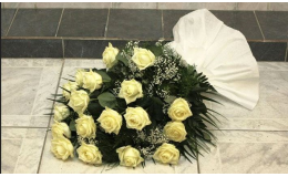 Funeral services Litoměřice, for a dignified farewell to the deceased ones, the Czech Republic