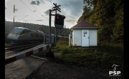 Distribuce chlazených potravin