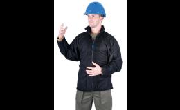 Nepromokavé pracovní oděvy Chrudim