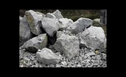 Prodej kamenů na zahradu Frýdek-Místek