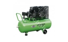 Kompresor Atmos Perfect 2,2/150