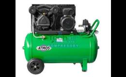Kompresor Atmos Perfect 3/270 S