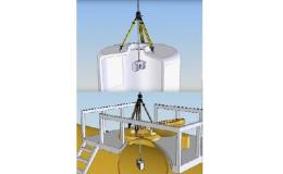 Moderní laser skenování