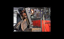 Certifikovaná výroba z nerez oceli