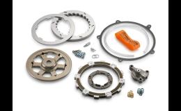 Doplňky motocykl KTM