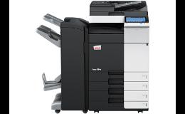 Tiskárna Develop INEO 364