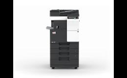 Tiskárna Develop INEO 227