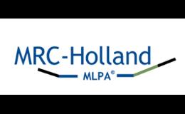 Moderní diagnostické soupravy MLPA prodej Praha