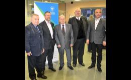 Sdružení firem a podnikatelů Brno, servis pro podnikatele Brno