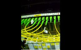 Trvalé připojení k internetu – kvalitní a rychlé