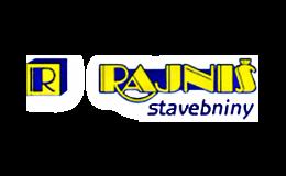 Zateplovací systémy - Václav Rajniš