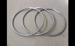 Zakružovanie rúrok a profilov na CNC riadenej zakružovačke - rýchle a presné