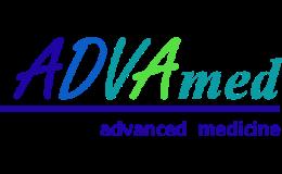 ADVAMED s.r.o. - spotřební lékařský materiál - široká nabídka