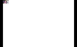 Preventivní zubní péče Praha 4