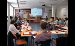 Podnikatelské akce a setkání podnikatelů pro Brno