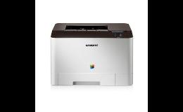 barevná laserová tiskárna Samsung SL-M4030ND