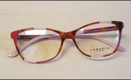 Prodej kvalitních dioptrických brýlí Liberec