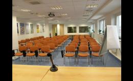 Semináře a vzdělávací akce pro firmy, jihomoravský kraj