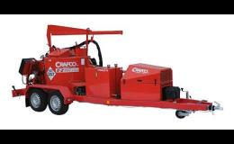 Vařič zálivkových hmot - EZ II 500