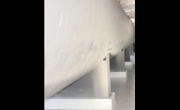 Prefabrikáty - potrubí