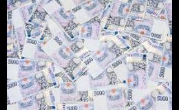 Sestavení daňového přiznání Praha