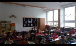 Větrací jednotky pro školy Ostrava